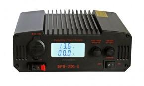 KPS 350-2
