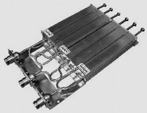MDF1-6-70cm
