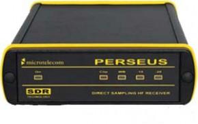 Perseus SDR