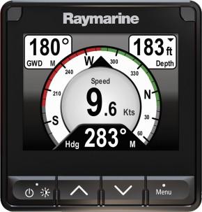 Raymarine i70S