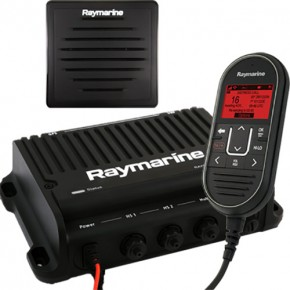 Raymarine Ray-90