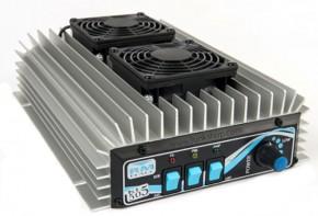 RM KL-505V