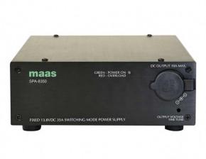 SPA 8350