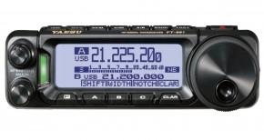 Yaesu FT-891-B